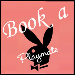 Book a playmate1